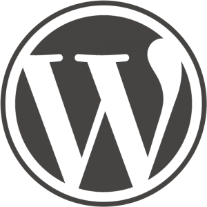 WordPress Manual